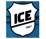 ICE Strumenti di misura